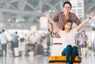 Over 80% of Chinese travelers plan to travel in second half of 2020: Ctrip