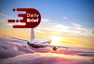 US advises increased caution in travel; China adds flights from Japan, Korea | Daily Brief