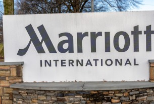 Marriott reports a net loss of $234 million for Q2, with Greater China leading the recovery