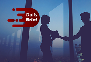 OTA partners with e-commerce platform; Shanghai Disney takes new steps | Daily Brief