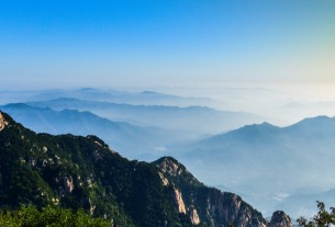 Meituan partners Mount Tai to accelerate digitalization of tourist attractions