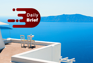 Hoshino Resorts eyes China market; Travel agency opens gym to diversify | Daily Brief