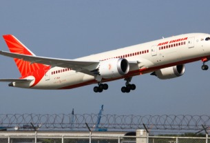 Flights from India to China's Wuhan all set to resume operation