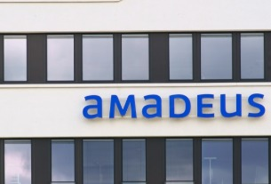 Amadeus posts 70% drop in revenue, 90% drop in air bookings