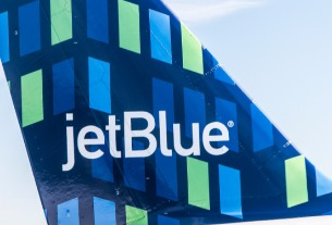 JetBlue to debut short-term rentals as part of its growing non-air offerings