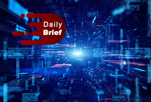 Taiwan OTA accused of leaking data to China; Meituan posts 113M room nights | Daily Brief