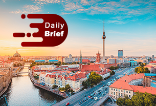 Alibaba sells 3 million high-end hotel room nights; American Airlines back to China | Daily Brief