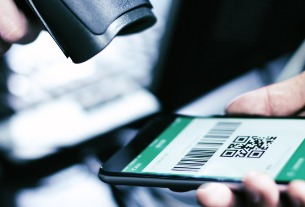 China president proposes global QR code system to boost travel amid pandemic