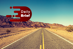 "US-China routes get first ""circuit breaker""; Indians question three-test rule 