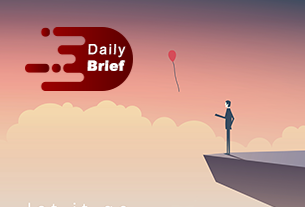 Hong Kong hotels, airline trim staff; China limits travel by US officials | Daily Brief