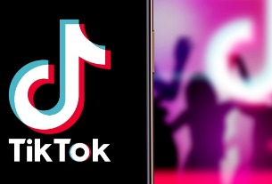 TikTok affiliate registers a travel agency company in China