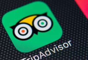 China bans 105 apps including Tripadvisor