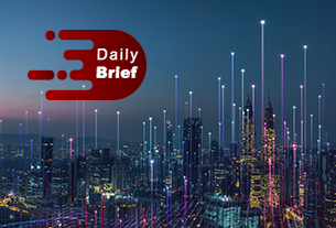 Club Med, Thomas Cook works with DerbySoft; China, Cuba extend travel ties | Daily Brief