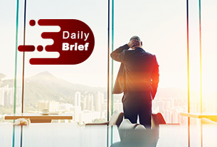 Creditors filed petition for HNA bankruptcy; Sands to invest $10 billion in Macau | Daily Brief