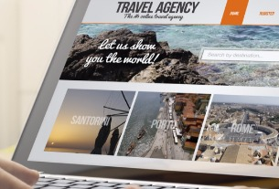 'We're not shy of the battle': Webjet to take on Expedia, Booking.com in online hotel market