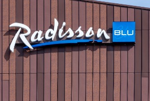 Radisson Hotel grows Asia Pacific portfolio by adding 84 new hotels