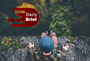 Japan mulls halting business travel with China; Universal Beijing to open in May | Daily Brief