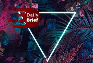 China brings down daily Covid cases; Universal Beijing Resort works with Tencent | Daily Brief