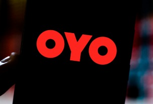 OYO picks its China executives to lead International, European units