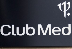 Club Med owner Fosun Tourism expects annual loss of up to $410 million