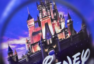 Hong Kong Disneyland to reopen again on Feb 19