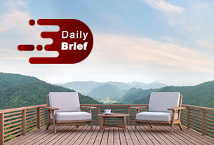 Trip.com applies for second listing; Accor further offloads stake in Huazhu | Daily Brief