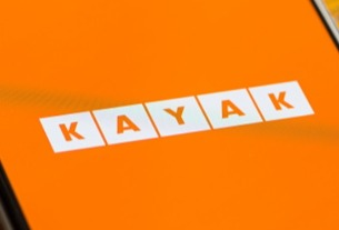 Kayak for Business launch inspired by 'market shortcomings'