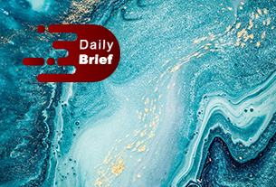 China, US may lift travel restriction in Aug; Luxury hotelier eyes SPAC listing | Daily Brief