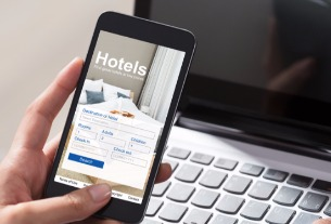 Guest loyalty in the hospitality industry
