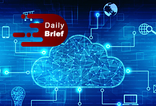 Tencent Cloud partners with Korea DMO; Royal Caribbean ship to debut in China | Daily Brief
