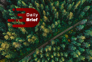 China state media promotes Korea tourism; Hilton eyes 400th hotel this year | Daily Brief