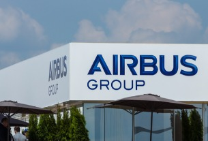 Airbus increases deliveries as travel revives in US, China