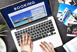 Will hotel direct bookings kill OTAs for good?