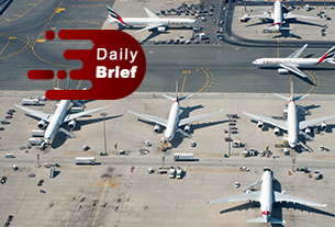 China suspends dialogue with Australia; Domestic holiday bookings rise 30% from 2019 | Daily Brief