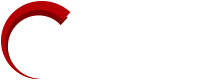 ChinaTravelNews
